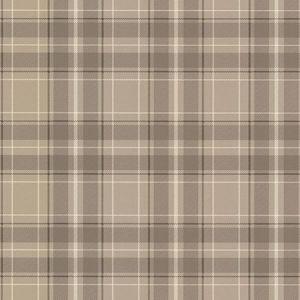 Picture of Caledonia Grey Plaid