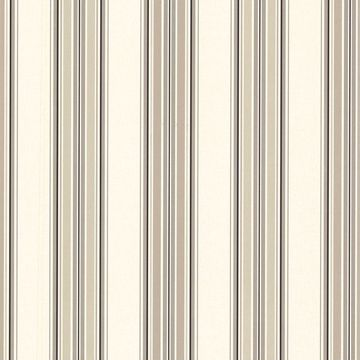 Picture of Marine Khaki Sailor Stripe