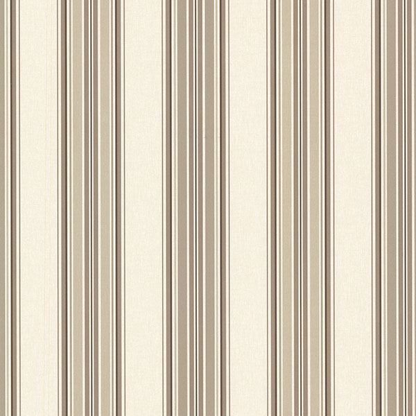 Picture of Marine Wheat Sailor Stripe