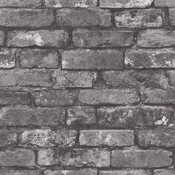 Picture of Brickwork Slate Exposed Brick