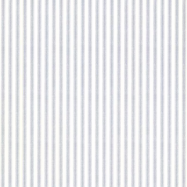 Picture of Longitude Blue Pinstripes