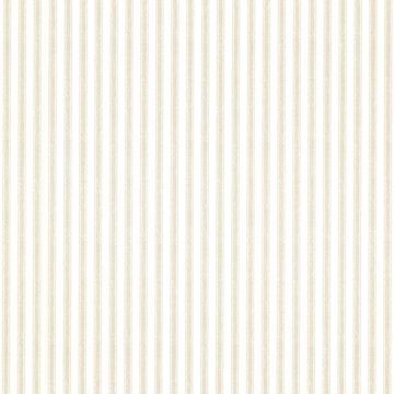 Picture of Longitude Khaki Pinstripes