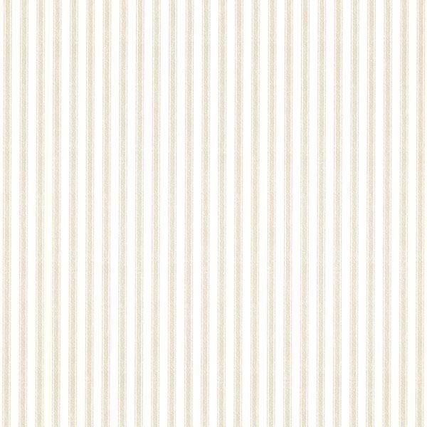 Picture of Longitude Khaki Pinstripes