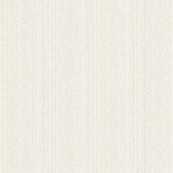 Noelia Blue Strie Stripe