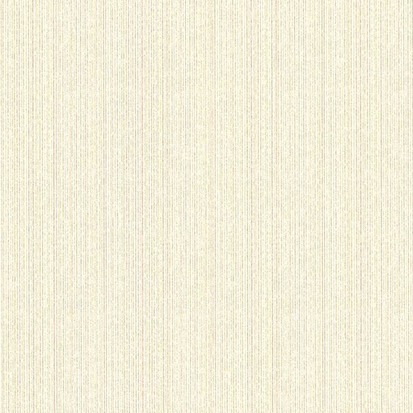 Noelia Champagne Strie Stripe