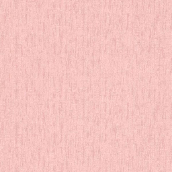 Aurelia Pink Texture