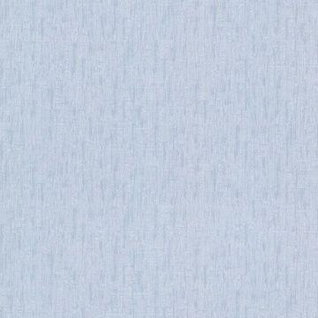 Aurelia Blue Texture