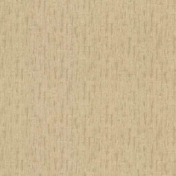 Aurelia Gold Texture