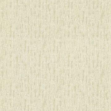 Aurelia Green Texture