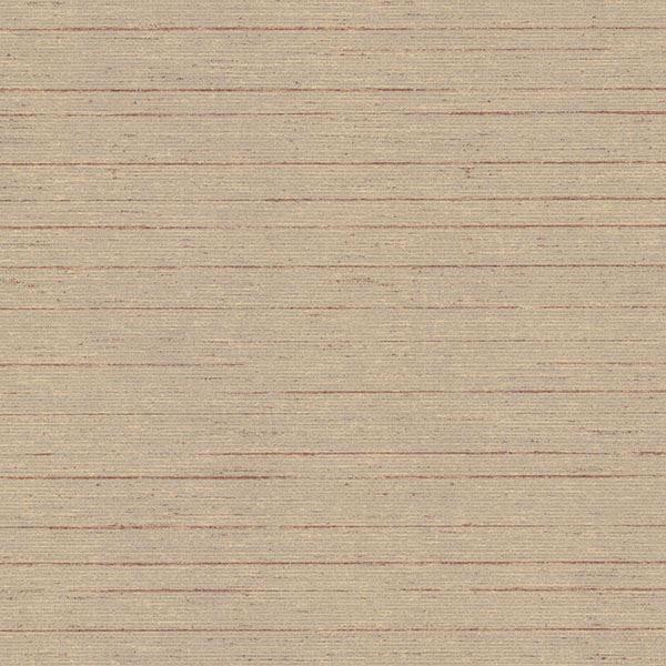 Mariquita Burgundy Fabric Texture