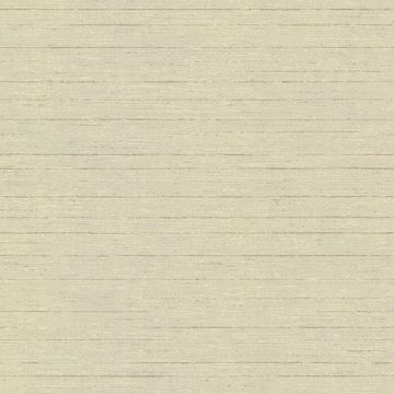 Mariquita Linen Fabric Texture