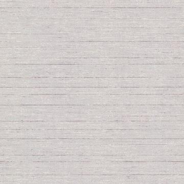 Mariquita Lavender Fabric Texture