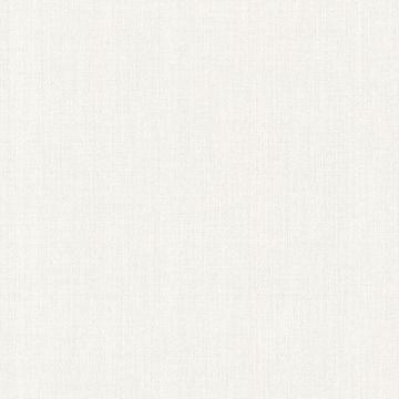 Laurita Pearl Linen Texture