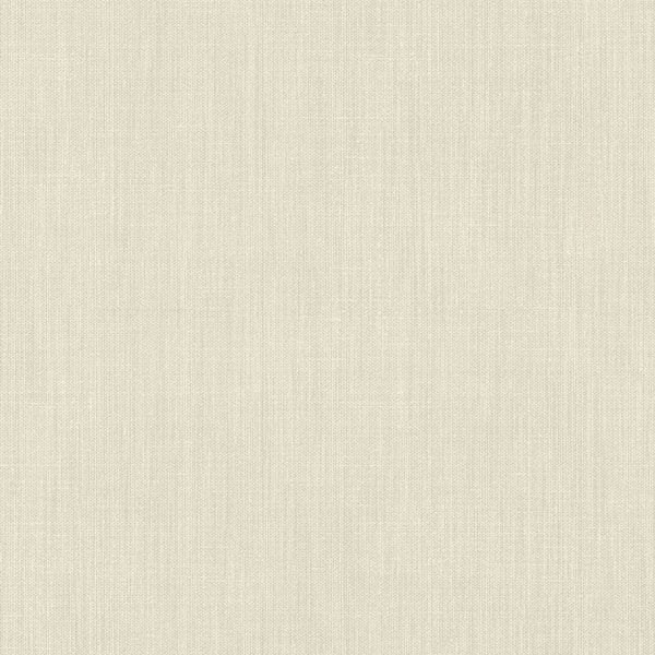 Laurita Wheat Linen Texture