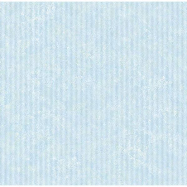 Picture of Nicky Light Blue Textured Pinstripe