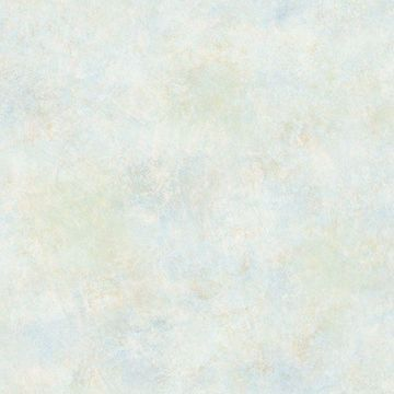 Picture of Tahlia Light Blue Stucco Texture