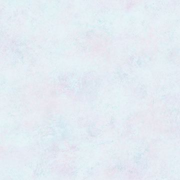Picture of Tahlia Pink Stucco Texture