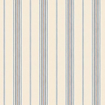 Picture of Kylie Denim Cabin Stripe