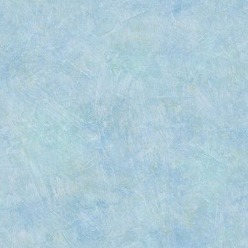Picture of Tahlia Ocean Stucco Texture