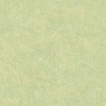Picture of Tahlia Green Stucco Texture