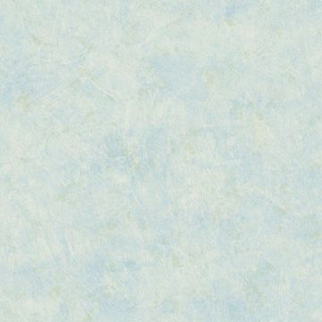 Picture of Tahlia Aqua Stucco Texture