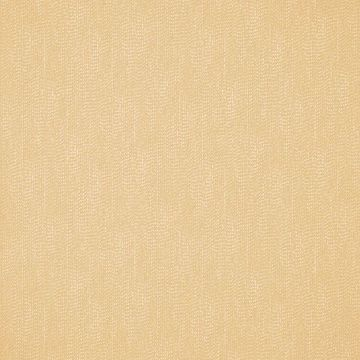 Picture of Calia Gold Ribbon Texture