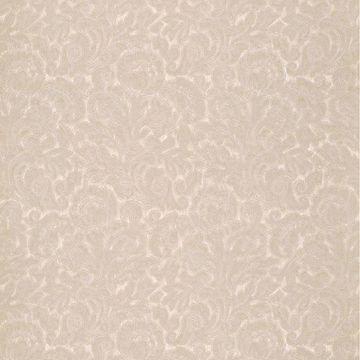Picture of Vitela Beige Modern Scroll