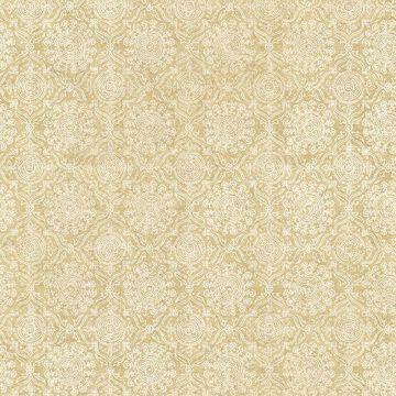 Picture of Sultana Beige Lattice Texture