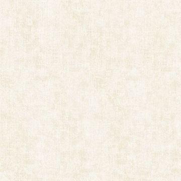 Picture of Sultan Cream Fabric Texture
