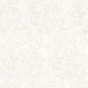 Picture of Sultan Grey Fabric Texture