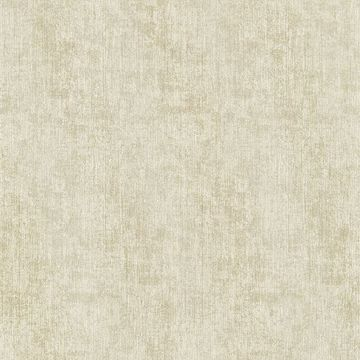 Picture of Sultan Beige Fabric Texture