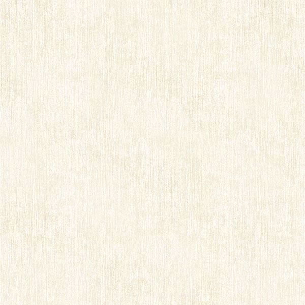 Picture of Sultan Neutral Fabric Texture