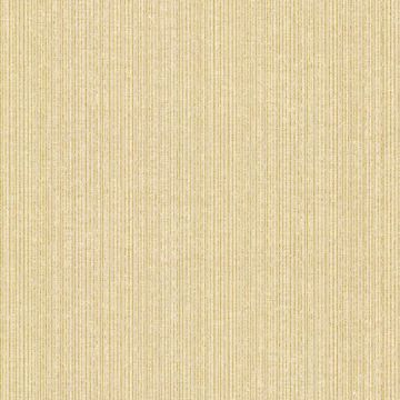 Picture of Comares Beige Stripe Texture
