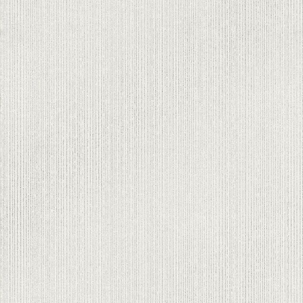 Picture of Comares Light Grey Stripe Texture