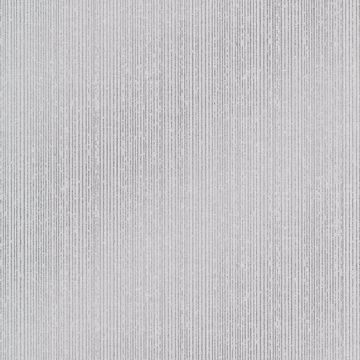 Picture of Comares Pewter Stripe Texture