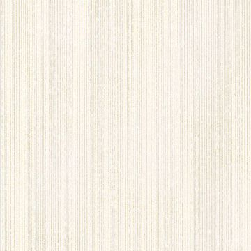 Picture of Comares Champagne Stripe Texture