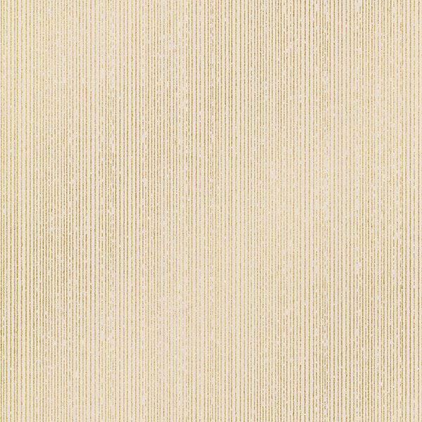 Picture of Comares Taupe Stripe Texture