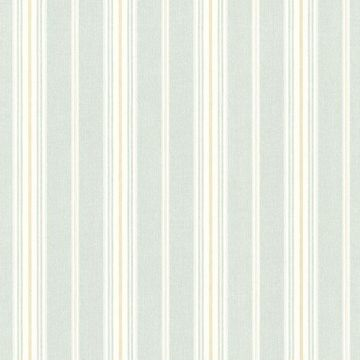 Picture of Jonesport Aqua Cabin Stripe