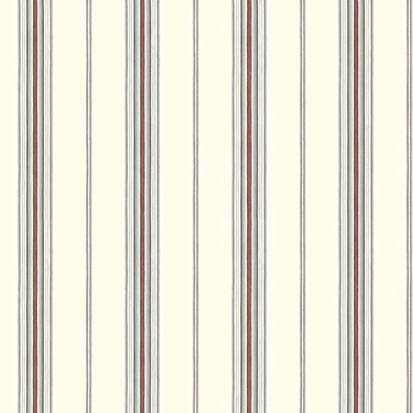 Picture of Jonesport Cream Cabin Stripe