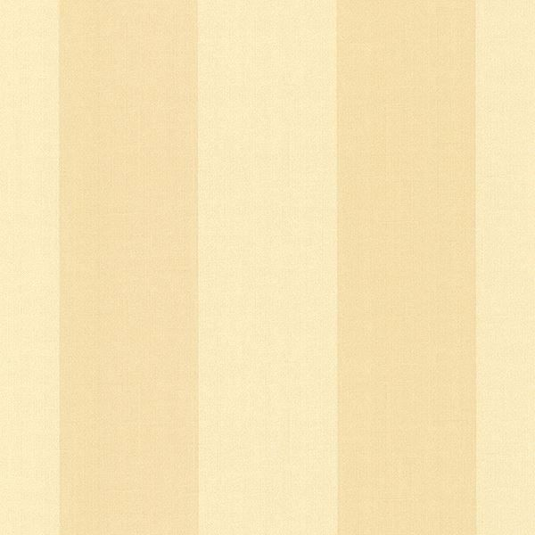 Picture of Harpswell Butter Herringbone Awning Stripe
