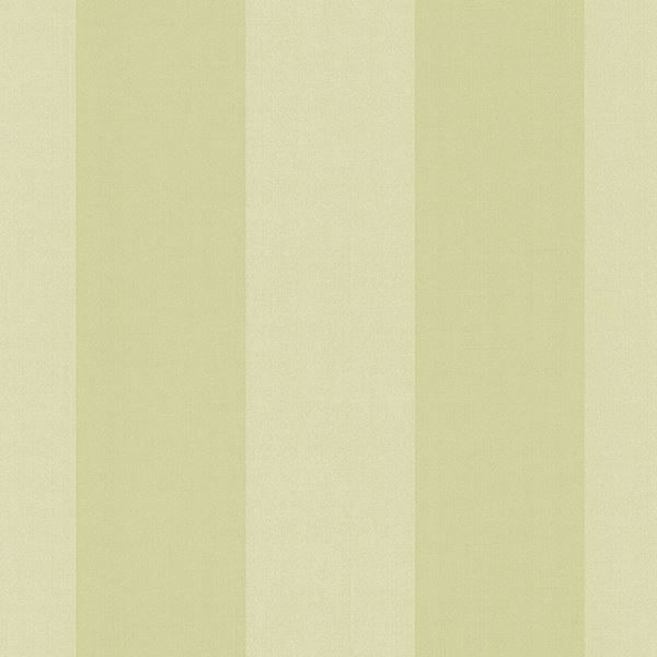 Picture of Harpswell Celery Herringbone Awning Stripe