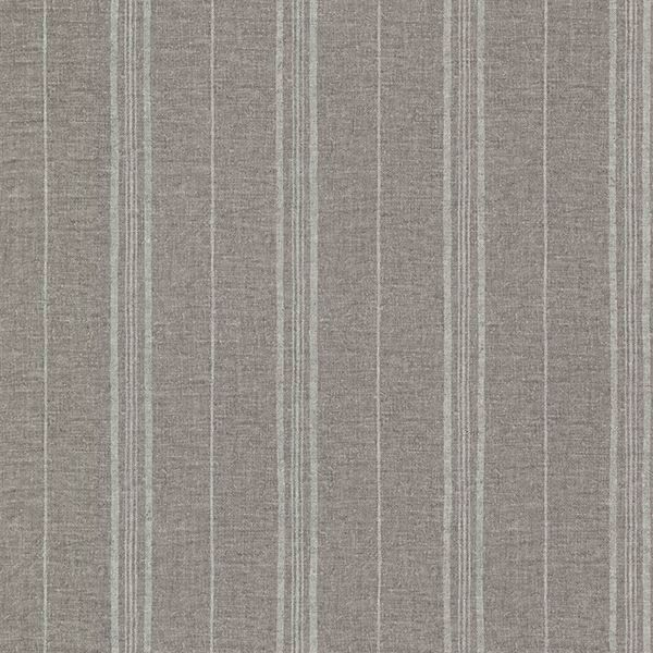 Picture of Calais Taupe Grain Stripe
