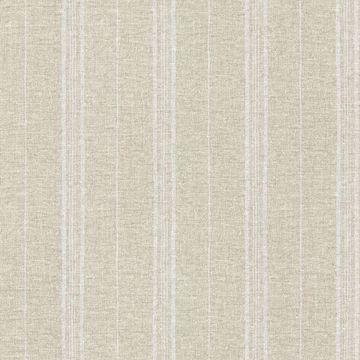 Picture of Calais Wheat Grain Stripe
