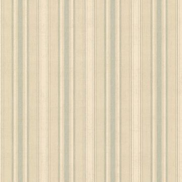 Picture of Ellsworth Beige Sunny Stripe