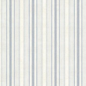 Picture of Ellsworth Denim Sunny Stripe