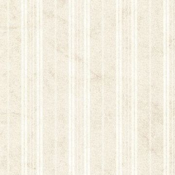 Picture of Wiscasset Cream Farmhouse Stripe