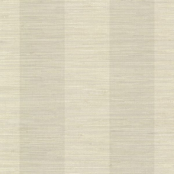 Picture of Oakland Stone Grasscloth Stripe