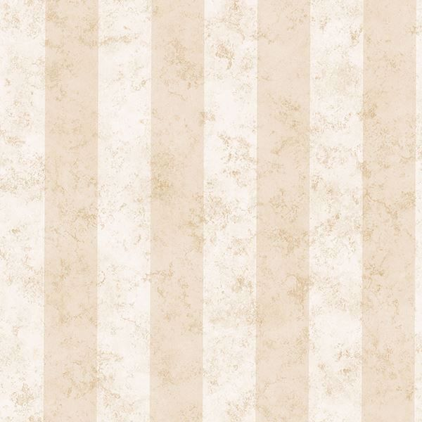 Picture of Rockland Cream Marble Stripe