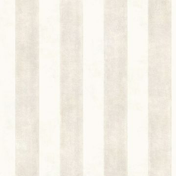 Picture of Surry Grey Soft Stripe