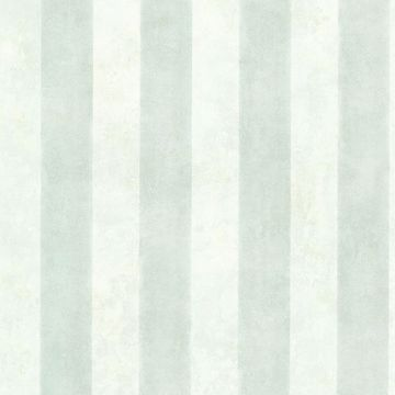 Picture of Surry Sky Soft Stripe